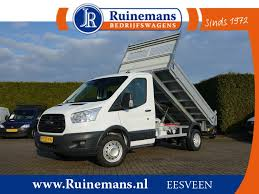 FORD Transit 350 2.2 TDCI 125 PK KIPPER / OPEN LAADBAK / 2500 KG AHG ... New Ford Transit Connect Cargo Van Is Ready For Work Smart Capable Penda Panels Liner Kit Inlad Truck Company Adrian Steel Complete Wire Window Screen Ford 350l 20 Tdci Bakwagen Met Laadklep Closed Box Trucks Anthem Wrap Bullys 1972 Mk1 Transit Recovery Truck Historic Vehicle Forum View Topic Roll On Off Transit Skip 2018 Reviews And Rating Motor Trend Fullsize Passenger Fordca 2015 T350 Royal Service Body Diesel Walkaround Youtube Connect Archives The Fast Lane