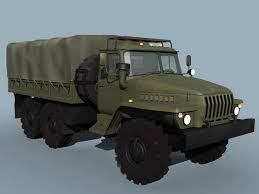 3d Model Of Russian Military Truck Ural-4320 New Russian Weapons 2015 Badass Military Trucks Youtube Military Ground Alabino Moscow Oblast Russia Stock Photo Edit Now April29th Rehearsal Of 2014 Victory Day Parade In Moscow Russia Red Manila For Philippines Spotted Arriving Military Failed Trucks 2127315 Alamy Ural4320 Wikipedia Truck Runs Over People Without Hurting Them Video May 2012 Green Kamaz 4350 Your First Choice For And Vehicles Uk Abandoned Base Derelict Two Russian Truck Zil 131 With Winch Sale Italianmade Iveco Lmv Tactical Vehicles Spotted During