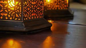 orientalisch einrichten traumeinrichtungen aus 1001 nacht
