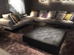 Large Decorative Couch Pillows by The Latest Trends In Luxury Decorative Large Throw Pillows U2014 Great