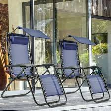 Details About 2 Pack Heavy Duty Zero Gravity Reclining Chair Folding Patio  Beach Canopy Tray Kelsyus Premium Portable Camping Folding Lawn Chair With Fniture Colorful Tall Chairs For Home Design Goplus Beach Wcanopy Heavy Duty Durable Outdoor Seat Wcup Holder And Carry Bag Heavy Duty Beach Chair With Canopy Outrav Pop Up Tent Quick Easy Set Family Size The Best Travel Leisure Us 3485 34 Off2 Step Ladder Stool 330 Lbs Capacity Industrial Lweight Foldable Ladders White Toolin Caravan Canopy Canopies Canopiesi Table Plastic Top Steel Framework Renetto Vs 25 Zero Gravity Recling Outdoor Lounge Chair Belleze 2pc Amazoncom Zero Gravity Lounge