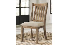 Grindleburg Dining Room Chair | Ashley Furniture HomeStore Relaxation Chair Xl Futura Be Comfort Bleu Encre Lafuma Polywood Emerson All Weather Folding Chair Ashley The 19 Best Stacking And Chairs 2019 Champ Series Versatile Resin Wedding With Foot Caps White Stakmore Solid Wood Espresso Finish 2pk Grindleburg Ding Room Fniture Homestore Buy Kitchen Online At Shop Designer Fniture Merci Soft Edge 12 Side Hay Dark Brown Acacia Adirondack