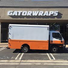 Another Wrap For The New Orange County Shop - Gatorwraps Commercial Penske Truck Repair Shop Orange County 9492293720 Youtube Trailers New Windsor Ny And Trailer Best Cheese Shops In Cbs Los Angeles Towner Hartley Shop Santa Ana Fire Department Truck Flickr Special Prices Available On Corvette Cars At Selman Chevrolet 2007 Choppers Silverado Review Top Speed Custom Tting Off Road Parts Accsories Mods Body 79091444 Paint California Absolute Car Llc Home Facebook Used Dealer In Serving Corona