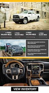 RAM 2500 Work Trucks | Kahlo Chrysler Dodge Jeep Ram The Best Trucks Of 2018 Pictures Specs And More Digital Trends What Are The Work Davis Dcjr Dodge For Sale Cheap Of Top Old From Waldoch Custom Buy Used Cars From A Chevrolet Mark Exllence Dealer Used Work Trucks For Sale Buying Your First Truck Engync Pinterest Gmc Canyon Converted Into Stealth Tiny House Youtube Towingwork Motor Trend Test Drive Macks New Dvercentric Granite Medium Duty Short 5 Midsize Pickup Hicsumption Allnew Ford Super Dutys And Big Myautoworldcom