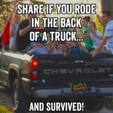 Well Duh I Survived Or I Couldn't Share This...lol | Memes ... Muddy Girl Truck Vinyl Best Resource Well Duh I Survived Or Couldnt Share Thislol Memes Lvo Vnl 780 Girl Mod Ats Mod American Simulator Stages Of My Wifes Despair When We Missed The Icecream Truck Imgur Slider Baltimore Food Trucks Roaming Hunger Grill Home Facebook Angel Ridge Art Photos The Old 1936 Ford Fire Pin By Joseph On Model Trucks Pinterest 19 Beautiful Pink That Any Would Want Teen Girl Uses Superhuman Strength To Lift Burning Off Dad Automobile Trendz Awesome