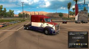 American Truck Simulator Let´s Upgrade This Truck - YouTube Towing Service Jts Truck Repair Route 11 And Equipment Sales Hernandez Trailer Road Car Repair En Bakersfield Ergovan Shop Stuart Fl 34997 Tires About Dot Ipections Pm Wilson Tire Mcalester Ok Crane Service For Cranes Of All Makes Models Bc Diesel Opening Hours 11614620 64 Avenue Drywall Parts Sales Wallington New Jersey York Roadside Lashs Auto Repair