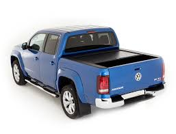 ROLL R COVER- Volkswagen Dual Cab Amarok (A4R) Cab Cover Southern Truck Outfitters Pickup Tarps Covers Unique Toyota Hilux Sept2015 2017 Dual Amazoncom Undcover Fx11018 Flex Hard Folding Bed 3 Layer All Weather Truck Cover Fits Ford F250 Crew Cab Nissan Navara D21 22 23 Single Hook Fitting Tonneau Alinium Silver Black Mercedes Xclass Double Toyota 891997 4x4 Accsories Avs Aeroshade Rear Side Window Louvered Blackpaintable Undcover Classic Safety Rack Safety Rack Guard