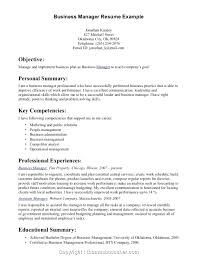 Resume: Business Resume Objectives Business Administration Manager Resume Templates At Hrm Sampleive Newives In For Of Skills Ojtve Sample Objectives Ojt Student Front Desk Cover Letter Example Tips Genius Samples Velvet Jobs The Real Reason Behind Realty Executives Mi Invoice And It Template Word Professional Secretary Complete Guide 20 Examples Hairstyles Master Small Owner 12 Pdf 2019
