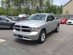 902 Auto Sales | Used 2017 Ram 1500 For Sale In Dartmouth | #KM1024 2010 Used Dodge Ram 1500 Slt 4x4 Quad Cab For Sale In San Diego At 2005 Daytona Magnum Hemi Stock 640831 For Sale 2013 Pricing Features Edmunds 2018 Ram Truck New Landmark 2016 Slt Big Horn West Palm Near Pitt Meadows Coquitlam Chrysler 2017 4x4 Quad Cab 2499000 2015 Corner Brook Nl Sales Trucks Columbus Ohio Performance Barrie Ontario Carpagesca 2014 Kelowna Bc Serving Vancouver