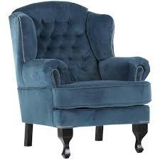 chesterfield sessel kaufen bis 41 rabatt möbel 24