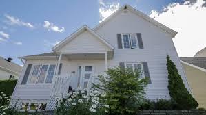 maison a vendre maison a vendre rimouski 205 rue des sorbiers rimouski 1 866