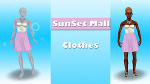 Sims Freeplay Baby Toilet 2015 by Sims Freeplay Sunset Mall Clothes My Simfreeplay Videos