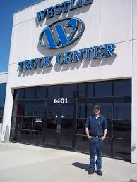 Westlie Truck Center Hires Burdick Job Corps Student | 2000 Heil 10 Ft Truckpapercom Allied Members Readers Choice 2017 By Minotdailynews Issuu Westlie Motors Google Ford Car Dealership Near Washougal Wa Minotmemories March Locations Western Star 4700sb For Sale In Dickinson North Dakota Eertainment In The 1970s 2006 Kenworth T600 378 Heavy Spec Extended Cab Dogface Equipment Sales