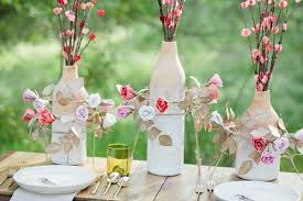 DIY Easter Table Centerpieces 20 Ideas For A Stylish Decoration