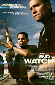 End Of Watch (2012) - IMDb Wood Gas Generator Wikipedia Gulf Coast Challenge Crime Cobb County Mobile News And Baldwin Alabama Weather Fox10 Euro Truck Simulator 2 On Steam Hackers Remotely Kill A Jeep The Highwaywith Me In It Wired Home Easymile Trixnoise Tour Bill Daniel Professional Invoice App Templates Tools Invoice2go Incel Ideology Behind Toronto Attack Explained Vox Two Men And A Truck The Movers Who Care Murder Suspect Featured First 48 Acquitted Of All Crimes