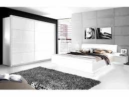 schlafzimmer komplett weiss