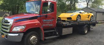 East Towing Cross River NY - (914) 977-3900 - East Towing Mount Kisco Cadillac Sales Service In Ny Dumpster Rentals Mt Category Image Fd Engine 106 Tower Ladder 14 Rescue 31 Responding Welcome To Chevrolet New Used Chevy Car Dealer Mtch1805c30h Trim Truck Mtch C30 V03 Youtube Rob Catarella Chappaqua Ayso Is A Mount Kisco Dealer And New Car Police Searching For Jewelry Robbery Suspect 2017 Little League Opening Day Rotary Club Of Seagrave Fire Apparatus Bedford Vol Department In Mt Parade