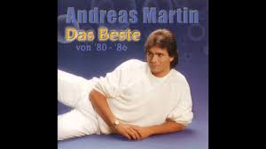 100 Andreas Martin Solo Tu Du Allein Chords Chordify