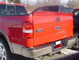 Ford F-150 Pick Up Factory Tailgate No Light Spoiler (2004-2008 ... Vicrez Chevrolet Silverado Gmc Sierra 072013 Premier Nascar Style Rear Spoiler Bizon Truck Cab Spoiler Youtube Duraflex 112720 Downforce Fiberglass Rear Droptail Aerodynamic Benefits Mpg Droptailcom Guy Puts Giant Star Wars On Back Of Truck Pic Daf Xf 105 Bumper Solguard Exclusive Parts Hdware Egr Tonneau Cover With Spoilerlight Man Tgs Roof And Fairings Lamar Dodge Charger 12014 3 Piece Polyurethane Wing
