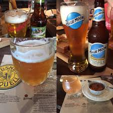 Leinenkugel Pumpkin Spice Beer by Chad U0027z Beer Reviews 2016 Beer Bloggers Conference In Tampa Day 2