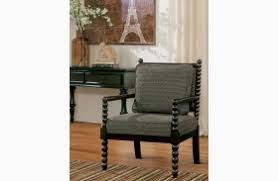 Milari Linen Queen Sofa Sleeper by Milari Linen Living Room Set From Ashley 1300038 35 Coleman