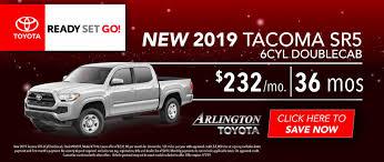 100 Used Trucks For Sale In Jacksonville Nc Toyota Car Dealership In Serving Atlantic Beach