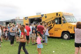 Burlington Food Truck Festival - Events In Hamilton Halton Brant Food Truck Events In Drummond Today And Upcoming Reds 615 Kitchen Food Truck Events Nashville Tennessee Menu Los Angeles Event Harlem Shake By Baauer W Freddys St Louis 2016 Best Image Kusaboshicom Adams Ridge Roundup Torontos Biweekly Festival Is Back For 2018 Toronto Ronto The Top 10 Locations Local Every Day Of The Work Week Spooktacular Movie Night More Family Friendly Calendar Eats At Peller Estates Clifton Hill Niagara Falls Canada Welcome To Warwick Festival Ny Vernon Nj Archive Exhibit A Brewing Company