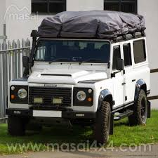 Roof Rack Cover For Land Rover Defender Crew Cab, 90 And 110 | New ... Dissent Offroad Ben Tacoma Pinterest Offroad Toyota Tacoma Roof Rack For Camper Shell Nissan Frontier Forum Spartacus Rack Basket Southern Truck Outfitters Gmade 110 Scale Roof Accsories Gmade 2005 Access Cab Full Cargo Foot Rail Lod Wrangler Sliding Realtruck Custom Built Off Road Truck With Steel And Bumpers Stock Nissan Xterra 0004 Ranger Rack Multilight Setup No Sunroof Adv System Ford Wiloffroadcom China Jimny Alloy Luggage Short Wheelbase 9706 Dealr Automotive Off