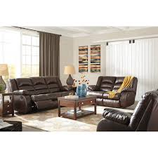 Levelland Reclining Living Room Group By Signature Design By Ashley At  Rune's Furniture Marquee Recling Living Room Group By Bassett At Crowley Fniture Mattress Larson Light Formal Ding Standard Dunk Bright Levelland Signature Design Ashley Runes Jamestown Rustic With Charcoal Chairs Scott Belfort Bladen Stationary And Appliancemart Darcy Black Brunner Contract Fniture Us 13995 Sobuy Fst62 Set Of 2 Kitchen Office Lounge Plastic Seat Backrest Beech Wood Legsin Capri Pierre Crown Mark Household Music City Trisha Yearwood Home Collection Klaussner Barn