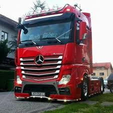 100 Truck Store Home Facebook