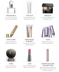 Chantecaille | Saks.com Pencil By 53 Coupon Code Penguin Mens Clothing Glossybox Advent Calendar 10 Off Coupon Hello Subscription Makeupbyjoyce Swatches Comparisons Nars Velvet Matte Seadog Architectural Tour Hottie Look Coupons Promo Discount Codes Wethriftcom Wwwcarrentalscom With Beauty Purchase Saks Fifth Avenue Dealmoon Sarah Moon Lipstick Rouge Indisecret Lip Nars Available Now Full Spoilers Cosmetics The Official Store Makeup And Skincare