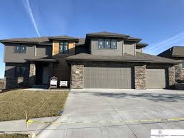 100 Marasco Homes 3327 S 188 Ave Omaha NE 68130 5 Beds45 Baths