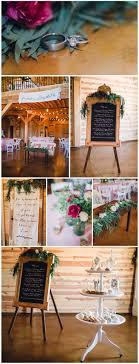 1248 Best McGranahan Barn Images On Pinterest | Children, Oklahoma ... An Elegant Rustic Southern Brunch Barn Wedding At Southwind Hills Oklahoma Jenny Mccann 18 Elizabeth Anne Designs Venue The Stone Barn Wedding Oklahoma Otographers Mcgrahan City Top Venues New Jersey Weddings 787 Best Otography Images On Pinterest Tulsa A Vintage Impala Sits Waiting The Bride Groom 16 Inspiration Photo From Our Beautiful Day In Stacies Cakes Edmond Hibben Photography Gibbet Hill Harn Homestead Future
