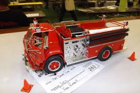 65 Dodge Firetruck. Lindberg L700 Cab And Chassis / Wheels. Pumper ... 120 Hasisk Vz Junior Kit Seagrave Rear Mount Httpde3diecastblogspotcom 164 Scale American Lafrance Fire Truck Amt Carmodelkitcom 3d Foam Paper Model Engine Ebay Ugears With Ladder Model Kit Mechanical 3d Puzzle Us Ukidz Llc Revell 124 Schlingmann Lf 2016 Plastic Amazoncouk 07501 Unimog Tlf818 From The Brick Castle Stage 1 Level Youtube 3053106 Avd Models Kit Rc Mini Scale Trucks Homemade American La France Fire Truck