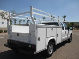 SERVICE - UTILITY TRUCKS FOR SALE IN PHOENIX, AZ Buy A Used Car Truck Sedan Or Suv Phoenix Area Peterbilt Dump Trucks In Arizona For Sale On Sales Repair Az Empire Trailer Folks Auto Cars Dealer Nissan Dealership New Craigslist Best Reviews 1920 By Right Toyota Serving Scottsdale And For Less Than 5000 Dollars Autocom In 85028 Autotrader Courtesy Chevrolet L Chevy Near Gndale Used Trucks For Sale In Phoenix