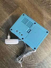 radio mit batterie oder kabel badezimmer radio
