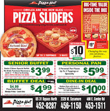 Pizza Hut Online Coupons Canada : Carnival Money Aprons National Pizza Day Best Discounts And Deals Get 50 Off Veganuary 2019 Special Offers Hut New Years Day Restaurants Center City Ladelphia Crazy Weekly Deals To Help Us Save Money This 8 15 Mar Onlinecom Actual Coupons Dominos Vs Hut Crowning The Fastfood King The 100 Best Marketing Ideas That Work Mostly Free For Pizza Carry Out 6 Dollar Shirts Coupon Deals Today Chains With Sales Right Now How To Get 20 Worth Of At 10 Papa Johns Dealscouponingandmore Instagram Hashtag Photos Videos