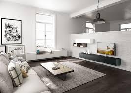 einrichtungsideen offene kuche wohnzimmer caseconrad