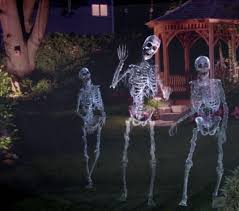 Halloween Ghost Projector Lights by Digital Decorating 101 Creating Hollusions U2013 Atmosfx Com