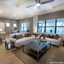 10 Best Ceiling Designs For Living Rooms Latest Family Room