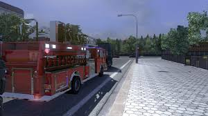 Blaze Fire Truck From The Game Saints Row 3 In Traffic - Modhub.us Best Choice Products Toy Fire Truck Electric Flashing Lights And Playmobil Ladder Unit With Sound Building Set Gear Sets Doused On 6th Floor Of Unfinished The Drew Highrise Kxnt 840 Wolo Mfg Corp Emergency Vehicle Sirens 1956 R1856 Fire Truck Old Intertional Parts Original Box Playmobile Juguetes Fireman Sam Toys Car Firefighters Across The Country Sue Illinoisbased Siren Maker Over Radio Flyer Bryoperated For 2 Sounds Nanuet Engine Company 1 Rockland County New York Dont Be Alarmed Philly Sirens To Sound This Evening Citywide Siren Onboard Sound Effect Youtube Their Hearing Loss Ncpr News