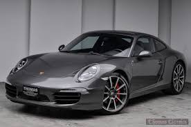 Used Porsche Akron OH