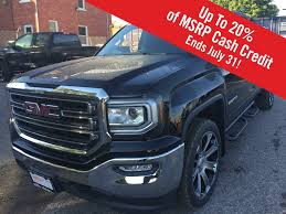 New 2018 GMC Sierra 1500 4WD Double Cab 143.5 SLE 4 Door Pickup In ... Used 2015 Gmc Sierra 3500hd Denali 4x4 Truck For Sale In Perry Ok 2018 2500 Heavy Duty Sle Pauls 1500 Valley 2016 Ada 10 Awesome Gmc 4 Door 2019 20 Preowned 2008 Cab Crew In Post Falls Photos Wall And Tinfhclematiscom New 4wd 1435 Pickup 2012 Slt 6 2l 4x4 Oshawa On 181069 Extended 4door