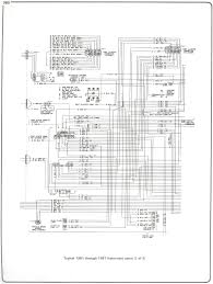 81 87 Instrument Pg1 11 1984 Chevy Truck Wiring Diagram | Iaiamuseum.org Image Result For 1984 Chevy Truck C10 Pinterest Chevrolet Sarasota Fl Us 90058 Miles 1345500 Vin Chevy Truck Front End Wo Hood Ck10 Information And Photos Momentcar Silverado Best Image Gallery 17 Share Download Fuse Box Auto Electrical Wiring Diagram Teamninjazme Hddumpme Chart Gallery Iamuseumorg Window Chrome Roll Bar