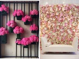 31 Best Wedding Wall Decoration Ideas