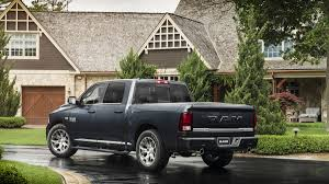 Time To Buy? Discounts On Ford F-150, Ram 1500 And Chevrolet ... New 2019 Ram 1500 Big Horn Lone Star Crew Cab 4x2 57 Box For Sale Promaster Incentives Specials Offers In Avondale Az Dodge Inspiration Pin By Felicia Ronquillo Salgada Ram Allnew Laramie Lewiston Id Limited Austin Area Dealership Mac Haik Save Thousands On 2017 Trucks At Phillips Cjdr Ocala Youtube Louisville Oxmoor Chrysler Jeep Indepth Review Of The Wrangler Safford Winchester Cookeville Tn Fiat Dealer Near Crossville Best Image Truck Kusaboshicom Canada 2500 Lease Grand Rapids Mi