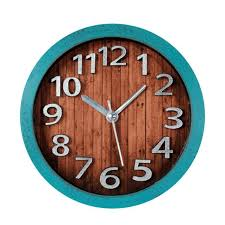 horloge de bureau design horloge de bureau design vintage achat vente horloge pendule