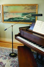 123 best piano styling images on pinterest the piano music and home