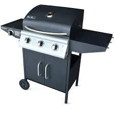 cuisine gaz cuisine au gaz alices garden plancha au gaz 2 braleurs porthos 5