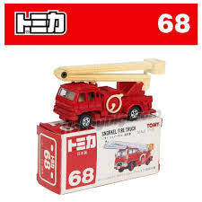 Made In Japan] Tomica Diecast Model Car No68 - Snorkel Fire Truck ... Chicago 211 With New Snorkel Squad In Use Youtube Matchbox 1981 Snorkel Fire Truck No 63 Made Japan Tomica Diecast Model Car No68 Fire Truck Past Apparatus Town Of Plaistow Nh Municipalities Face Growing Sticker Shock When Replacing Fire Trucks 1982 Matchbox Cars Wiki Fandom Powered By Wikia Frankfort Protection Brand Smeallti Historied Returned For Memorial Inkfreenewscom 14 1980 American Lafrance 1988 Mack 50 Used Details Hot Wheels Ex Corgi Erf Simon Engine Ladder T Flickr